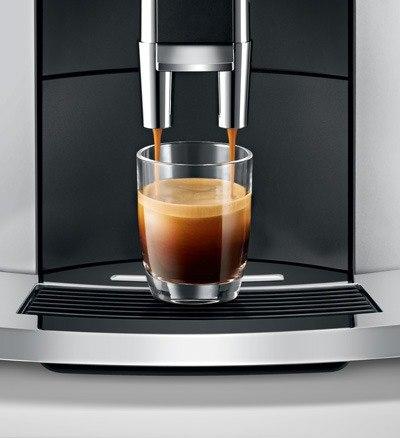 De ultieme espresso