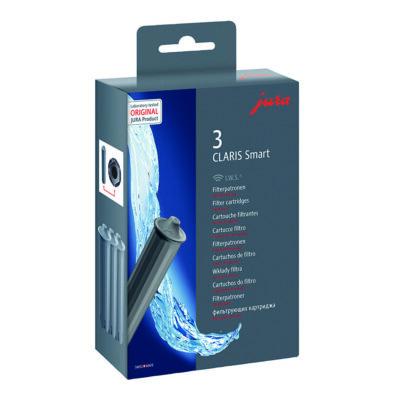 Claris Smart 3 pack