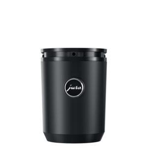 JURA Coolcontrol 0.6L Black