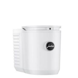 JURA Coolcontrol 0.6L White