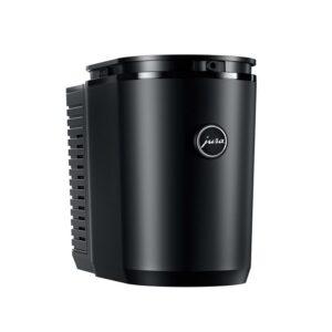 JURA Coolcontrol 2.5L Black